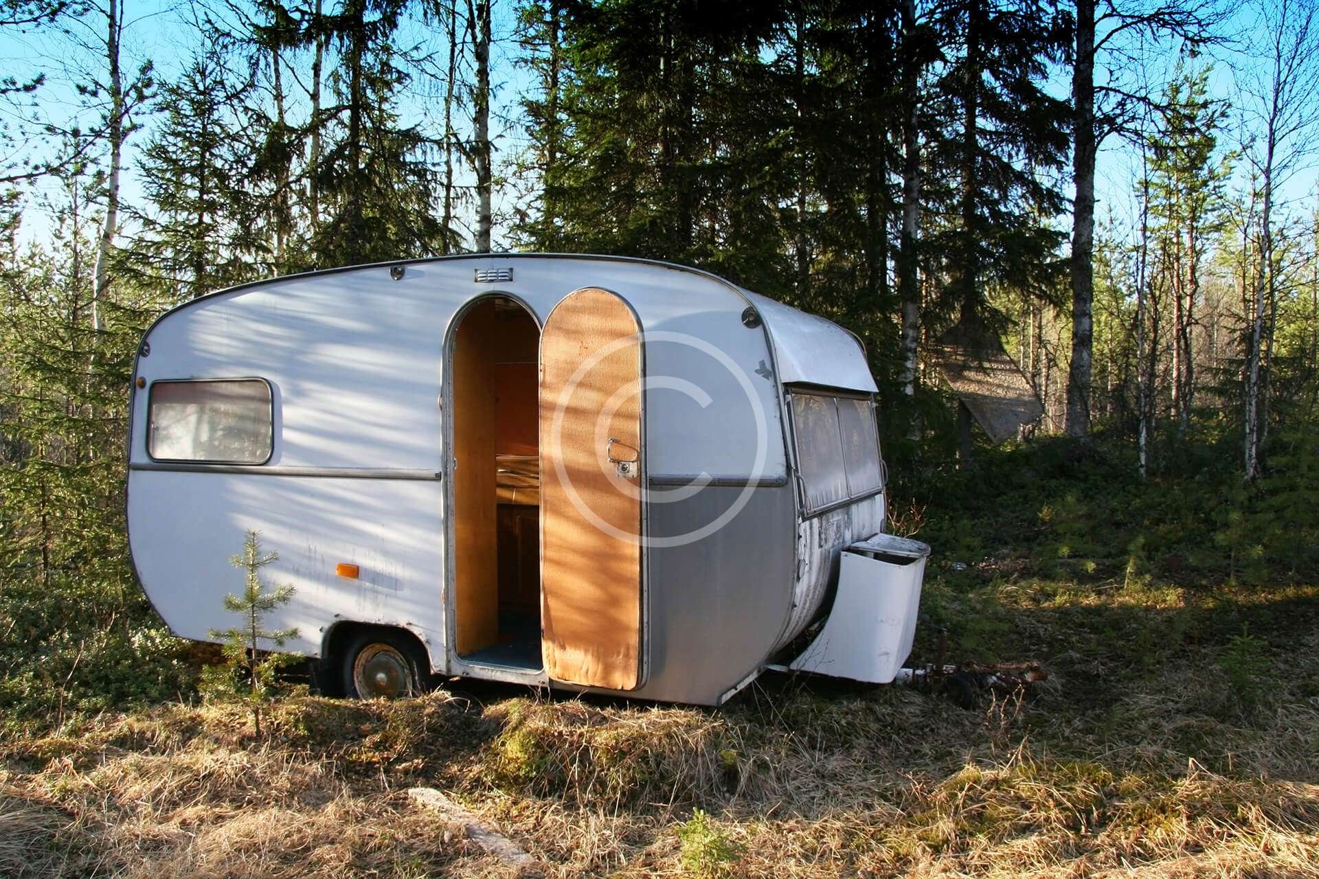 Read more about the article 15 Camping Gifts for the High-Tech Camper in Your Life